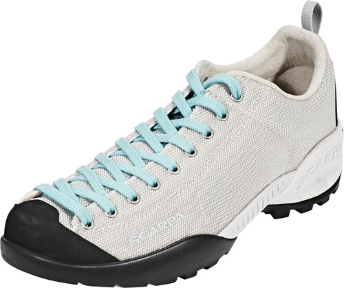 Chaussures Gris Scarpa LdwY8